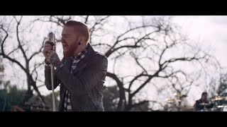 Download Memphis May Fire - No Ordinary Love Video