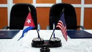 Download Asamblea General de la ONU vota a favor de levantar el bloqueo a Cuba Video