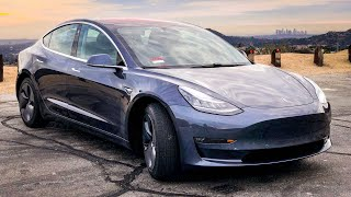 Download Is the Tesla Model 3 Worth It? Video