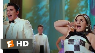 Download Hairspray (4/5) Movie CLIP - Last Minute Entry (2007) HD Video