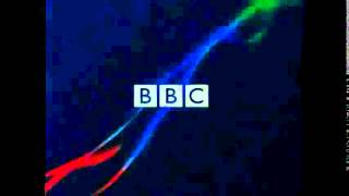 Download Logo Effects; BBC [1997-present] Video
