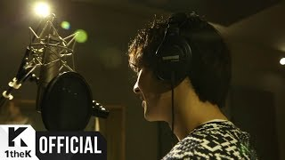 Download [MV] Jin Won(진원) Every day you(매일, 너) Video