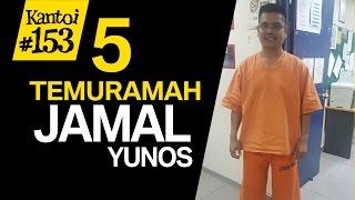 Download Siapakah Jamal Yunos (5 temuramah NGO, UMNO) Video