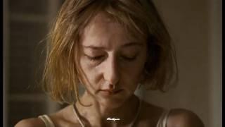 Download Susanne Lothar. Video