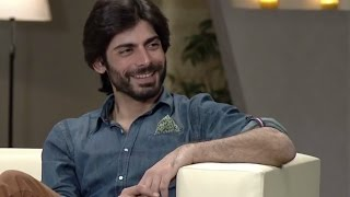 Download Mahira Khan and Fawad Khan Controversial Video | TUC The Lighter Side Of Life Video