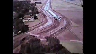 Download 利根導水路(建設記録) Video