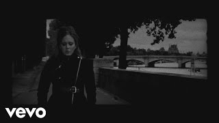 Download Adele - Someone Like You Video