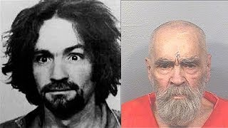 Download Quem foi Charles Manson? (#Pirula 235) Video