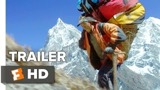 Download Sherpa Official Trailer 1 (2015) - Documentary HD Video