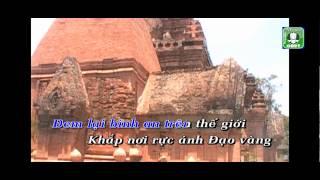 Download DVD Ca ngoi dang the ton Final Video