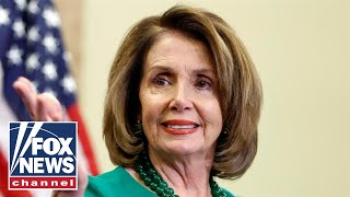 Download Live: Pelosi, Hoyer hold press conference on Raise the Wage Act Video
