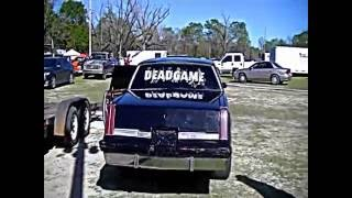Download truck mayham Video