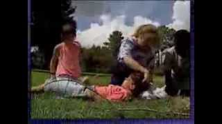 Download First Aid for Seizures Video