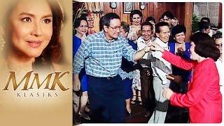 Download Maalaala Mo Kaya Klasiks - ″Dancing Shoes″ Video