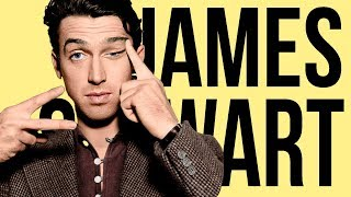 Download James Stewart Had an Extreme PTSD?10 Interesting Facts About James Stewart The MGM Star Video