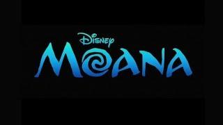Download Moana 2016 - Journey ( soundtrack fan made ) Video