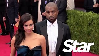 Download Inside Kanye's Intense Treatment Plan Post Hospital Release! Video