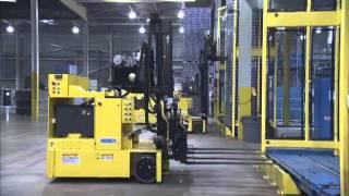 Download How Stuff Works-Aluminium Video