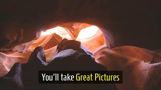 Download The New Antelope Canyon Expedition Video