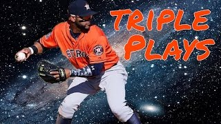 Download Triple Plays | HD Video