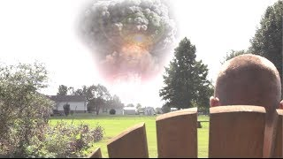 Download How To Survive A Nuclear Attack Video