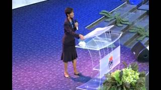 Download Prayer & Fasting is the Altar of Empowerment Pt 1 Video