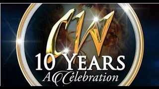 Download Celtic Woman : 10th Anniversary Video