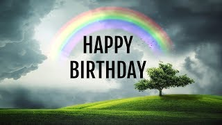 Download Best Wishes for a Happy Birthday, Best Birthday Wishes Message, ecard, greetings, SMS Video