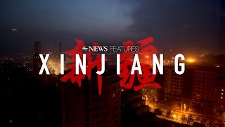 Download Xinjiang: Bob Woodruff's Journey Inside Alleged ISIS Breeding Ground Video