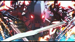 Download 【MMD】-決戦機動増殖機獣-【ゴジラ】 Video