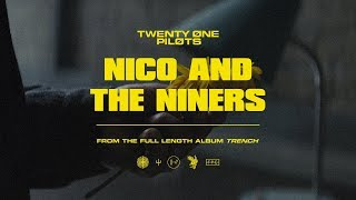 Download twenty one pilots: Nico And The Niners Video
