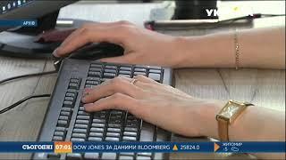 Download Російські хакери атакували європейські аналітичні центри Video