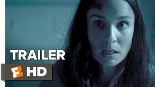 Download The Other Side of the Door Official Trailer #1 (2016) - Sarah Wayne Callies Movie HD Video