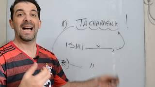 Download ″Prazer!″ em Árabe - Árabe Catari Video