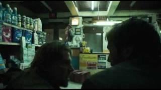 Download Cloverfield (2008) Trailer HD Video