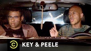 Download Key & Peele - Weird Playlist Video