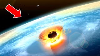 Download The 12,000 Year old Comet that Landed on TEDTalks…and Erased Ancient Civilization - Greenland Crater Video