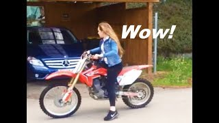 Download Funny Motorcycle Videos - FAIL & WIN Video