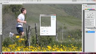 Download How to Prepare an Image for Enlargement Prints in Photoshop Video