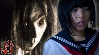 Download Top 5 Scariest Japanese Horror Movies - Part 2 Video
