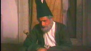 Download Mirza Ghalib 1/39 Video
