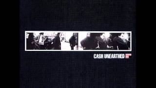 Download Johnny Cash - I'm Movin' On Video
