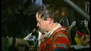 Download Rally du Condroz 1996 Part 2 Video