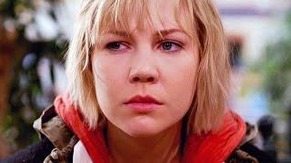 Download Silent Hill 3 Intro - Movie version Video