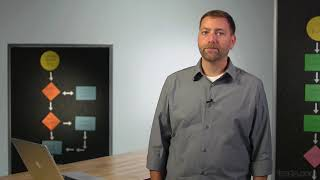 Download Quality assurance tutorial: How to think about quality | lynda Video