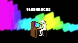 Download Marshmello - FLASHBACKS Video
