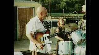 Download Remembering Roy Buchanan, part 1 Video