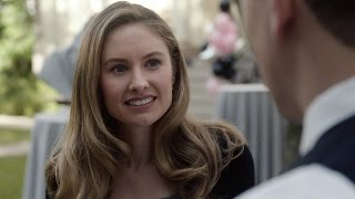 Download Season 3, Episode 14, Graduates, The Video