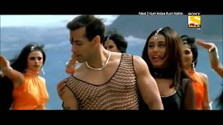 Download Har Dil Jo Pyaar Karega - Title Song (720p FVS) Video