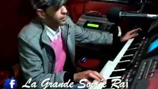 Download Med Samir & Bilal Babio 2o14 Sid Juge Version 2 Video